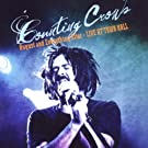 August & Everything After Live [VINYL]