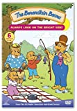 The Berenstain Bears: Always Look on the Bright Side