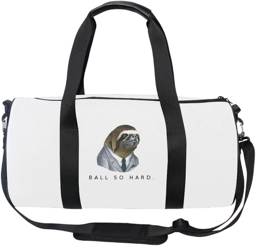 Womens Fashion Handbag Shoulder Bag Large Capacity PU Adjustable Shoulder Strap Wulofs Large Handbag