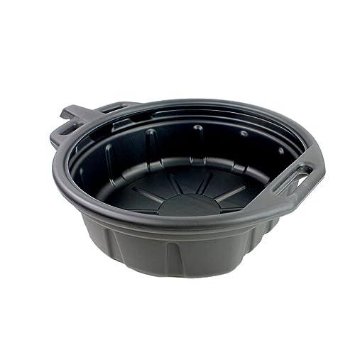 Capri Tools CP21021 Drain Pan