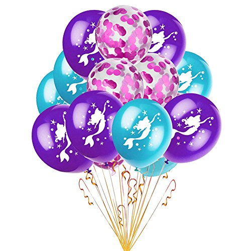Brilliant Cartoon Pneumatic Hammer Childrens Toys Pvc Air Balls Birthday Balloons Inflatable Toys Birthday Balloons Party Supplies 5z Bright Luster Home & Garden