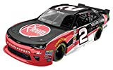 Lionel Racing Austin Dillon #2 Rheem 2017 Chevrolet Camaro 1:24th Scale ARC HO Official Diecast of NASCAR Cup Series. Vehicle