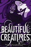 download ebook beautiful creatures: the manga by kami garcia (2013-02-05) pdf epub
