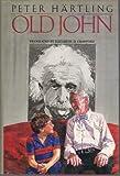 Old John, Peter Härtling, 0688087345