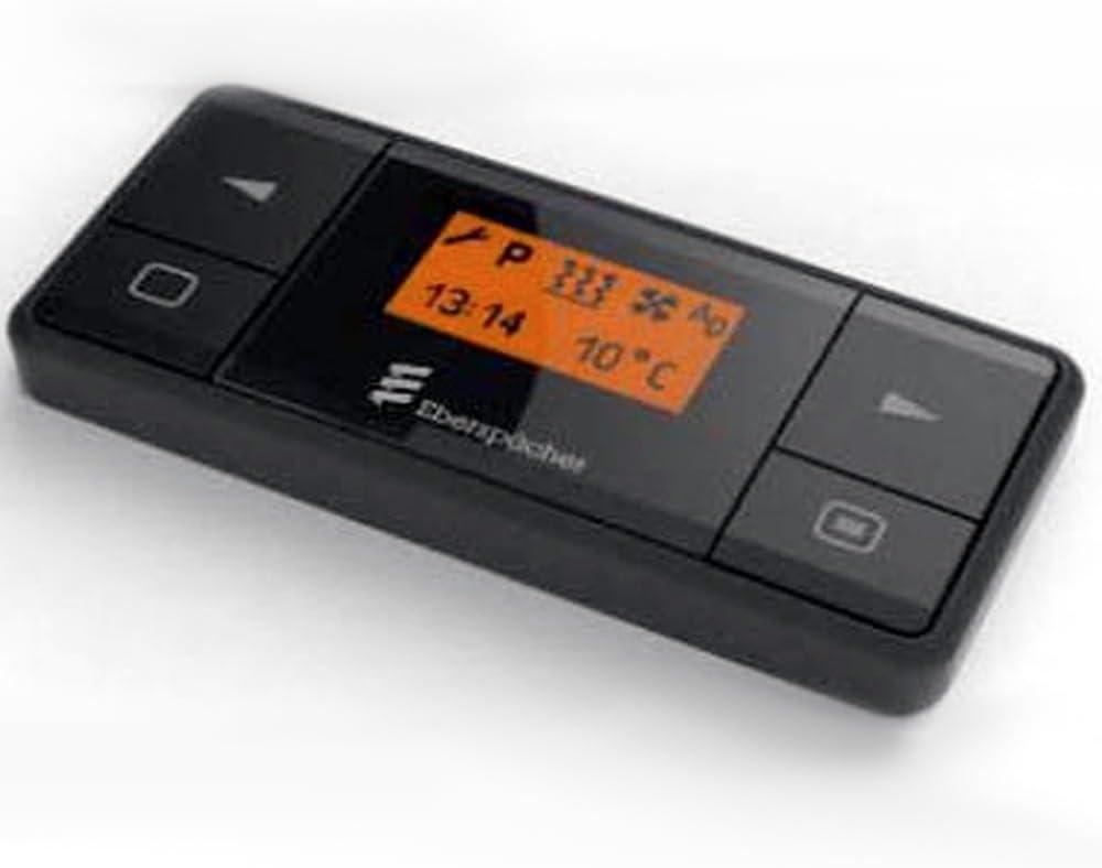 Eberspacher heater Easystart 7 day timer | 221000341500