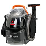 Bissell 3624C SpotClean Professional