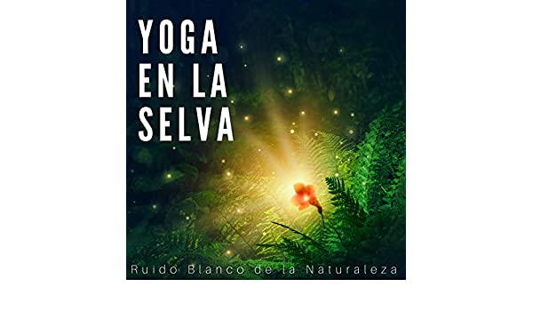 Momento Dulce by Yoga Caucho Natural on Amazon Music ...