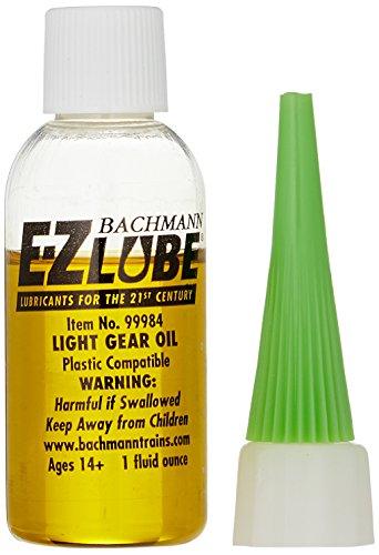 bachmann-trains-e-z-lube-light-gear-oil