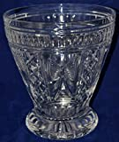 Waterford Crystal Millennium Champagne / Ice Bucket