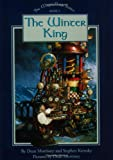The Winter King, Dean Morrissey, 0064421147