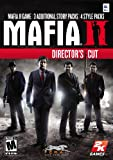 Mafia II: Director's Cut [Download]