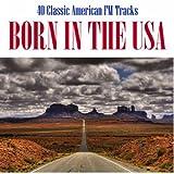 Born-In-the-USA