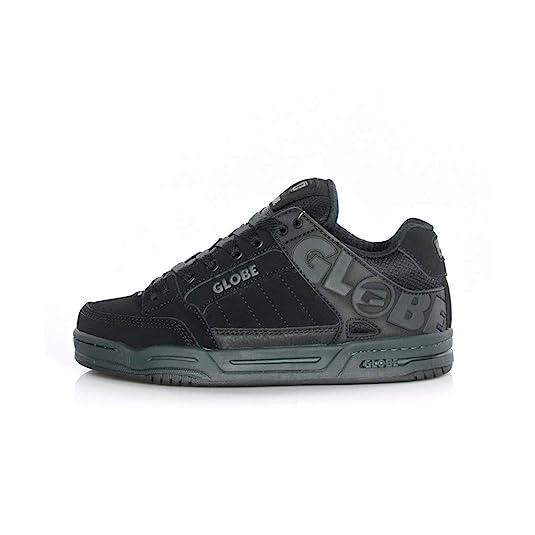 Globe Men's Tilt Skate Shoe, Black