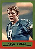 by Topps Sales Rank in Sports Collectibles: 94 (previously unranked)  Buy new: $1.49