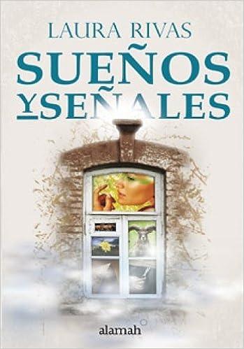 Suenos y senales (Spanish Edition) (Dreams and Their Signs ...