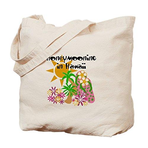 Hawaii Bag Cafepress Honeymoon Tote By vXFZqaq