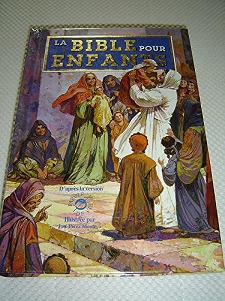 Site- ul de dating biblic Barba? i barba? i Moulins.