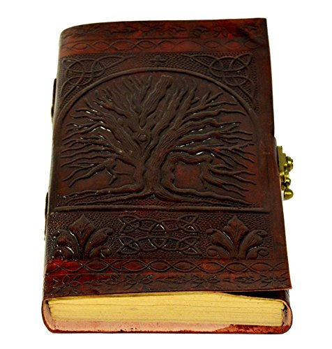 adimani-handmade-vintage-leather-handmade-journal-diary-9-x-55-inches
