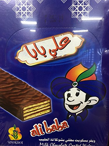 ali-baba-chocolate-wafers-palestine-origin