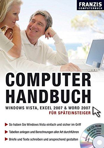 computer-handbuch-fr-spteinsteiger