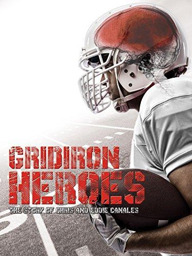 - Gridiron Heroes