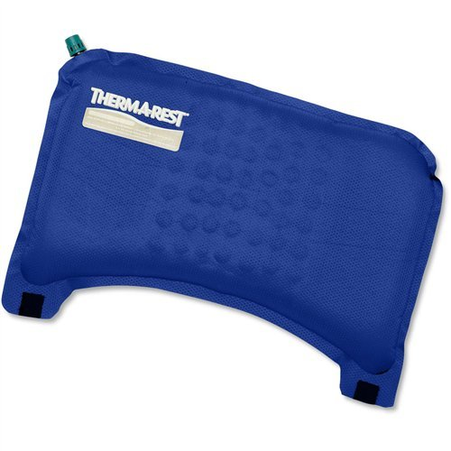 Therm-a-Rest Travel Cushion - Seat Cushion Inflatable
