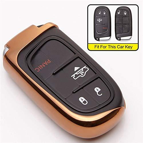 Mercury_Group, funda para llave de coche de poliuretano ...