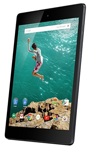 Google-Nexus-9-Tablet-89-Inch-Wi-Fi-Certified-Refurbished