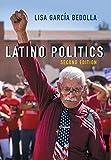 Latino Politics 2nd Edition