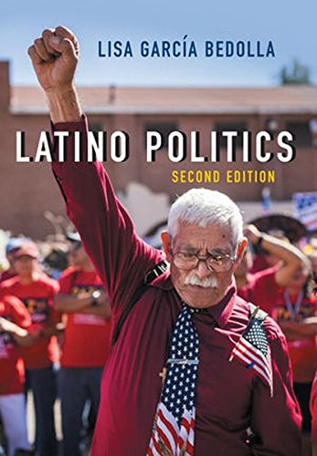 Latino Politics