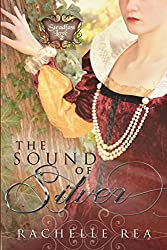 The Sound of Silver (Steadfast Love)