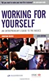 Working for Yourself, Jonathan Reuvid, 0749449500