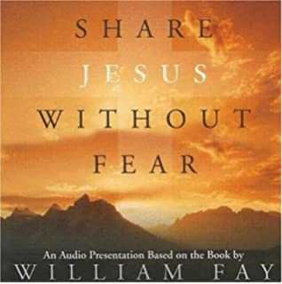 KJV Share Jesus Without Fear: New Testament: Holman Bible Staff ...