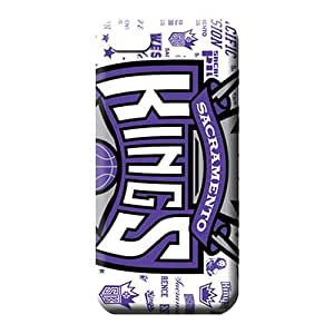 iPhone 4/4s Dirtshock Cases Hot New phone covers sacramento kings nba basketball