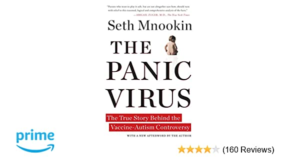 The Vaccine Autism Myth Started 20 >> The Panic Virus The True Story Behind The Vaccine Autism
