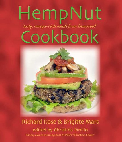 The-Hempnut-Cookbook-Tasty-Omega-Rich-Meals-from-Hempseed