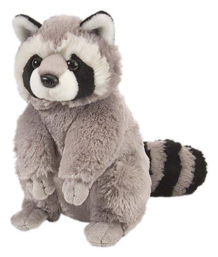 Wild Republic CK Raccoon 12