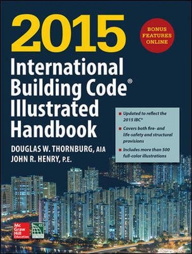 Pdf Engineering 2015 International Building Code Illustrated Handbook