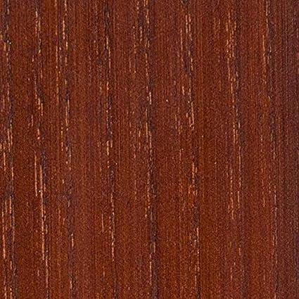 WooDeeDoo – Tinte para madera, Tinte para madera, Cerezo Antiguo, 2 litro