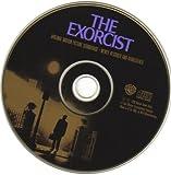 The Exorcist: Original Motion Picture Soundtrack