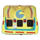Connelly Fun 3 Two-Way Ski Tube 67180012