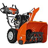 Husqvarna ST230P - 30-Inch 291cc Two Stage Electric Start with Power Steering Snowthrower - 961930101