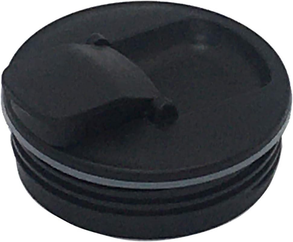 joystar replacement parts spout lid for nutri ninja 16oz cup BL660 BL740, BL770 BL771 BL772 BL780 BL810 BL820 BL830,BL203QBK/BL208QBKBL206QBK/BL209/BL201C/BL201/QB3000/QB3000SSW/QB3004/QB3005 (1)