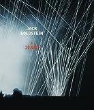: Jack Goldstein x 10,000