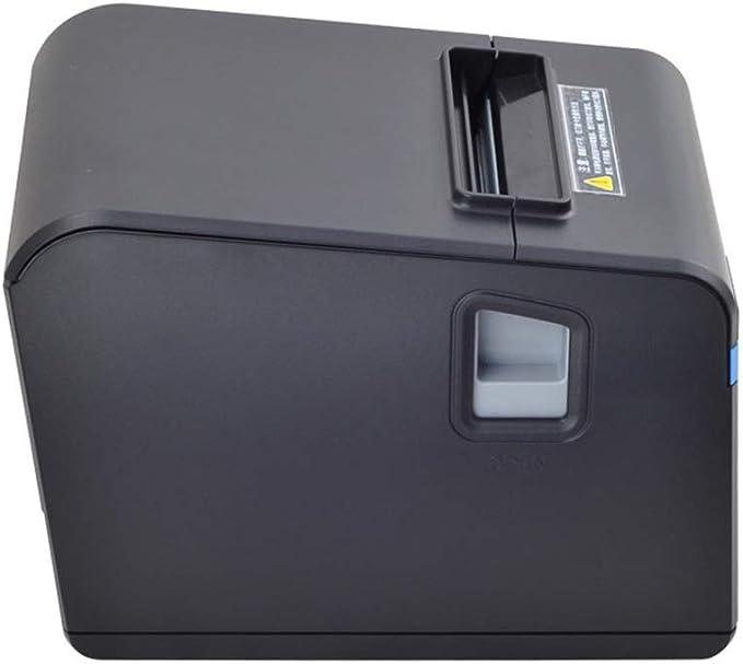 XXLLQ Impresora de Tickets para, Terminal de Punto de Venta ...