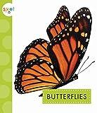 Butterflies (Spot)