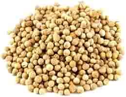 Semillas de cilantro - Dhana - 1 kg: Amazon.es: Alimentación y bebidas