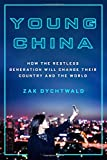 The author, in his twenties, who is fluent in Chinese, examines the future of China through the lens of the Jiu Ling Hou―the generation born after 1990. A close up look at the Chinese generation born after 1990 ex...