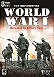 The Complete Story: World War I