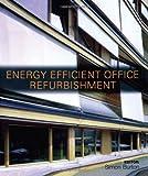 Energy Efficient Office Refurbishment, , 1902916018